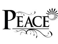Give Peace a Change