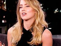 amber heard rum diary - Google Search | Madison GIFs | Amber