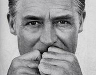 Cary Grant Dreamy