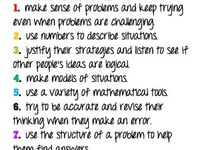 best practices in math instruction middle school