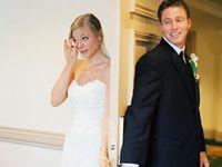 Someday wedding..