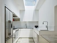 200 Best Küchen Images On Pinterest | Modern Kitchens, Kitchen Ideas And  Kitchen Designs