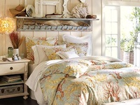 Home by the Sea - Pottery Barn