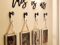 9 Best Wall Hanging Ideas Images On Pinterest