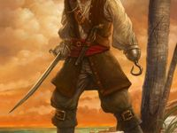 200+ Best A PIRATE'S LIFE FOR ME! images | pirate life, pirates ...