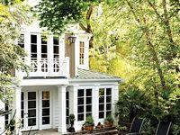Home decoration/layout/organization