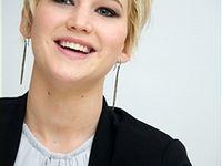 :D Jennifer!