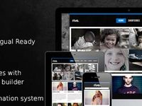 WordPress Themes / Download Wordpress Themes Free