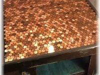 PENNIES! Other coins too!