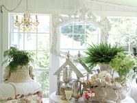 Pinterest Shabby Chic Decor Shabby Bedroom And Romantic Shabby Chic