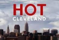 92 best cleveland images on pinterest cleveland rocks for T shirt printing lakewood ohio