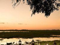 My Botswana, My pride