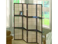 Room Divider Ideas Room Dividers Home Depot Wall Partitions Partition Wall Ideas Room Divider Panel Room Divider Room Divider Screen