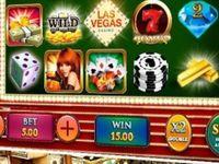 no deposit casino bonus codes instant play