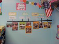 Classroom: Social Studies