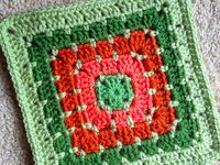 1000 images about crochet and sewing on pinterest skirt tutorial