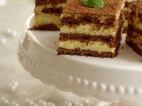 inne ciasta i ciasteczka