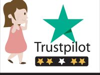 12 Best Buy Negative Trustpilot Reviews Images Business Reviews Facebook Reviews Trip Advisor