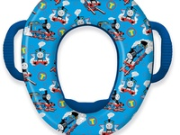 68 Best Images About Potty Training Seats On Pinterest