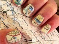Nail designs and fun ideas