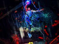 Oklahoma City Thunder Basketball!!!