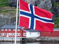Me ♥ Land of My People ♥ Norway