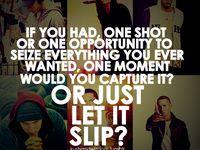 Eminem hailey song lyrics
