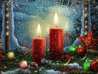 Auguri di buon natale · auguri buon natale · merry christmas · natale · babbo natale. 47 Idee Su Auguri Di Natale Nel 2021 Natale Auguri Natale Immagini Di Natale