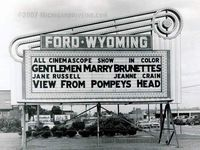 1000 images about vintage drive in on pinterest drive. Cars Review. Best American Auto & Cars Review