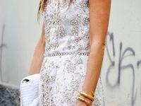 My Dressing ( dress+ skirt )