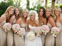 Wedding details :)