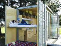 sHiPpInG cOnTaInEr TrAnSfOrMeD