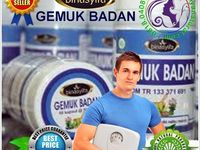 7 best binasyifa obat vitamin penggemuk badan herbal images on