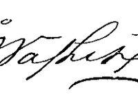 File signature analysis online