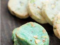 Keto cookies  Board