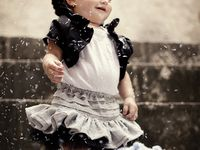 Cute!!!!!!!
