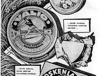 Nostalgia / Old ads