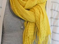 1000+ images about scarf ideas on Pinterest