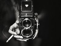 FOTOGRAFIA-PHOTOGRAPHY