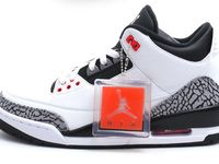 Latest information about Infrared 3s. More information about jordan retro 3 shoes including release dates, prices and more.Buy jordan 3 Infrared Katrina For Sale.   http://www.airjordanplayoffs8s2013.com/136064-123-air-jordan-3-infrared-23-white-cement-grey-infrared-23-black-707.html