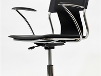 . . the holy grail for a pretty office chair . .