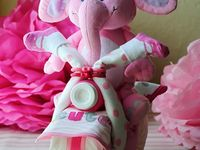 Baby shower Gifts & inspiration