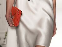 Pinterest group board: Fashion Trends