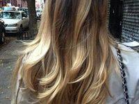 Hair - Cor e Corte