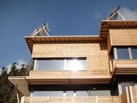 Earth friendly home ideas