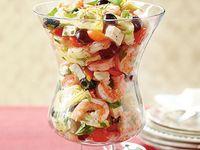 1000+ images about food - shrimp goodness on Pinterest | Shrimp ...
