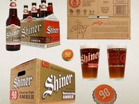 All things beer. Beer promotion. Beer label, packaging.