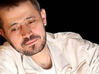 Deezer Is Coming Soon George Wassouf 2015 Music George