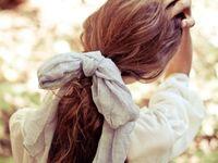 Feminine Fashion and Beauty