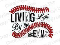 Download 20+ Baseball ideas in 2020   baseball, baseball mom ...
